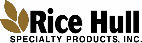 Rice Hull Specialty Products LLC Arkansas